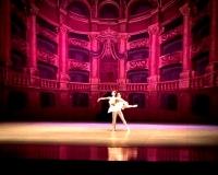 balet 02